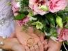00002 Ślub - fotografia ślubna