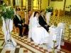 00011 Ślub - fotografia ślubna