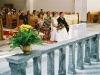 00013 Ślub - fotografia ślubna