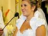 00017 Ślub - fotografia ślubna
