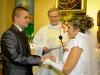 00018 Ślub - fotografia ślubna