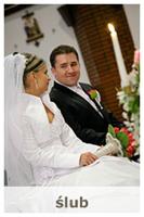 Ślub - Fotografia Ślubna Tychy